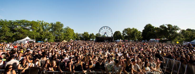 0abaf7fededd Summer music festival Archives